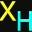Heart OMG!
